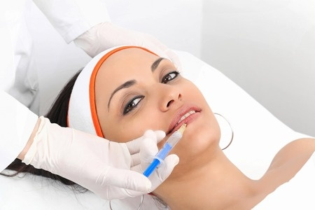 medical aesthetic treatments