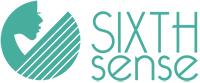Sixth Sense Beauty Clinic Logo